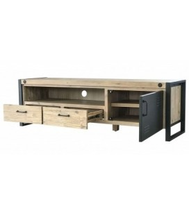 MUEBLE DE TV BOSTON