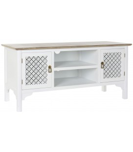 MUEBLE TV NELLY