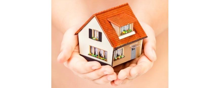 Decorar tu casa, La nueva normalidad