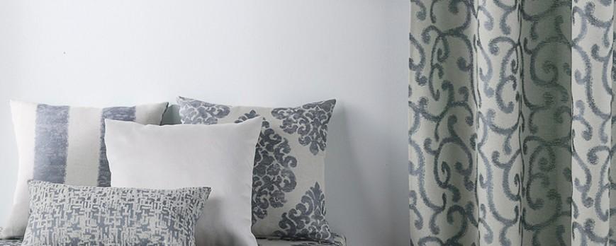 Consejos para acertar con las cortinas